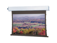 "Da-Lite 34528L 94"" Electric Projection Screen"