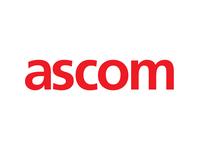 ascom Handheld Device Battery