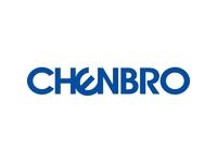 Chenbro Drive Bay Adapter Internal