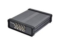 Vivotek VS8401 Video Server