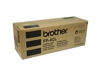 Brother Fusing Unit For HL-2700CN Color Laser Printer
