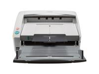 Canon imageFORMULA DR-6030C Sheetfed Scanner - 600 dpi Optical