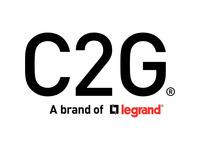 C2G USB V1.1 Extender Kit
