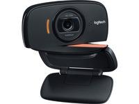 Logitech B525 Webcam - 2 Megapixel - 30 fps - USB 2.0 - 1 Pack(s)