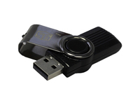Invisible Harddrive Partition access key (USB)