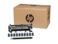 HP LaserJet CF064A 110V Maintenance Kit