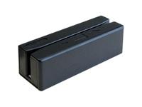 Unitech MS246 Magnetic Stripe Reader