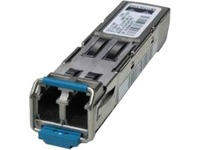 Cisco SFP (mini-GBIC) Module