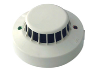 APC by Schneider Electric Uniflair Smoke Sensor