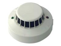 APC by Schneider Electric Uniflair Fire Sensor