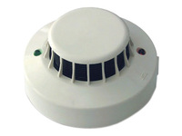 APC by Schneider Electric Uniflair Fire Sensor