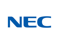 NEC Display NP26ZL - 18.70 mm to 26.50 mm - f/2.5 - Zoom Lens