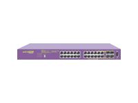 Extreme Networks Summit X450e-24p Layer 3 Switch