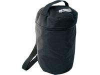 AmpliVox Carrying Case Speakerphone - Black