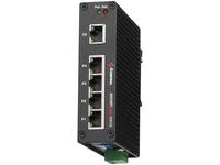 Comtrol RocketLinx ES8105 Ethernet Switch