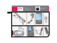 Atlantic Large GIO 17 Inch Gadget Insert Organizer