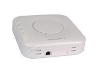 Adtran BlueSecure 1800 IEEE 802.11n 150 Mbit/s Wireless Access Point