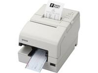 Epson TM-H6000IV Multistation Printer