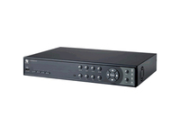 EverFocus Ecor ECOR264-4F2/1T Digital Video Recorder - 1 TB HDD