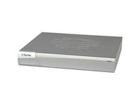 Raritan Dominion DLX-216-MPAC Digital KVM Switch
