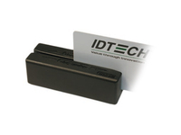 ID TECH MiniMag Duo IDMB Magnetic Stripe Reader
