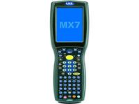 LXE Tecton MX7 Handheld Terminal