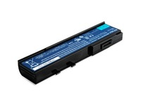 Acer Notebook Battery