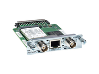 Cisco Radio Modem - Refurbished