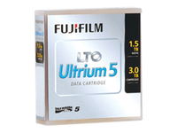 Fujifilm Data Cartridge