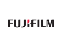 Fujifilm DVD Recordable Media - DVD+R DL - 2.4x - 8.50 GB - 15 Pack Spindle