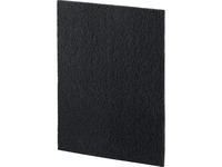 Fellowes CF-300 Airflow Systems Filter - Black