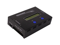 Kanguru Mobile Clone HD 1-to-1 Hard Drive Duplicator