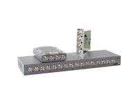 AXIS P7224 Video Encoder