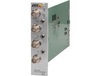 AXIS P7224 Video Encoder Blade