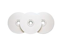 DataLocker EncryptDisc DVD-R 100 Pack Self-Encrypting Optical Media