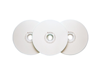 DataLocker EncryptDisc DVD-R 100 Pack Self-Encrypting Optical Media