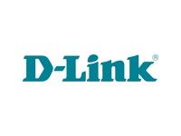 D-Link DCS-32-4 Mini Pendant