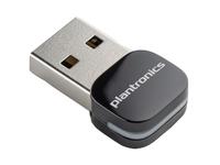 Plantronics BT300 Bluetooth 2.0 Bluetooth Adapter for Desktop Computer