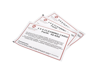 Datamax-O'Neil Printhead Cleaning Card