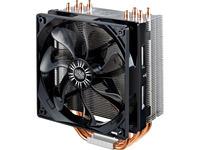 Cooler Master Hyper 212 EVO RR-212E-20PK-R2 Cooling Fan/Heatsink