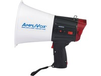 AmpliVox S604 Megaphone