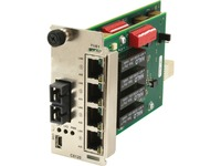 Transition Networks C6120 Interface Module