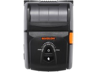 Bixolon SPP-R300 Direct Thermal Printer - Monochrome - Portable - Receipt Print