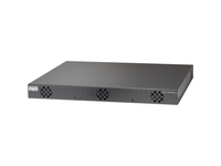Cisco 2431 Integrated Access Device