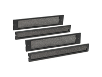 APC Airflow Systems Filter