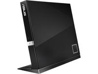 Asus SBW-06D2X-U Blu-ray Writer