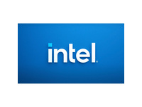 Intel Rack Cable Management AXX3U5UCMA
