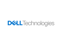 Dell EMC Data Domain Deduplication Video ValuePak - Technology Training Course
