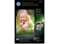 HP Everyday Inkjet Photo Paper