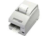 Epson TM-U675 Multifunction Printer